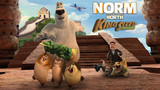 Norm of the North: King Sized Adventure movie photo