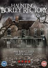 The Haunting of Borley Rectory movie cover