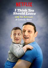 i_think_you_should_leave_with_tim_robinson movie cover
