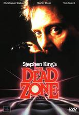 the_dead_zone movie cover
