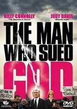 the_man_who_sued_god movie cover
