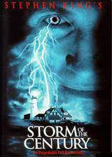 storm_of_the_century movie cover