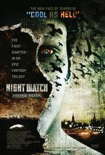 night_watch_nochnoi_dozor movie cover