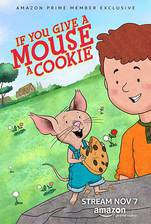 if_you_give_a_mouse_a_cookie movie cover