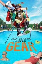 jon_glaser_loves_gear movie cover
