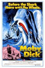 moby_dick movie cover