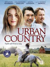 urban_country_changing_saddles movie cover
