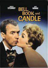 bell_book_and_candle movie cover