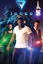 jongo movie cover