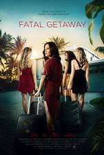 Fatal Getaway movie cover
