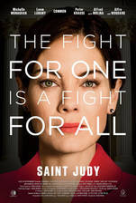 saint_judy movie cover