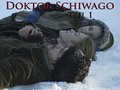 Doctor Zhivago movie photo