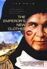 the_emperor_s_new_clothes movie cover