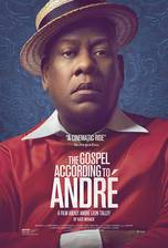 the_gospel_according_to_andre movie cover