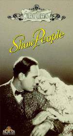 show_people movie cover