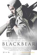 blackbear movie cover