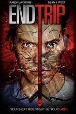 end_trip movie cover