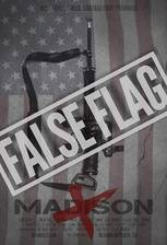 false_flag_2019 movie cover