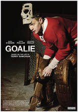 goalie movie cover