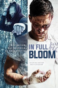 In Full Bloom main cover