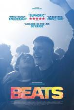 Beats movie cover