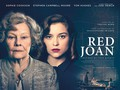 Red Joan movie photo
