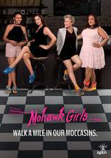 mohawk_girls movie cover