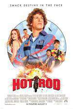 hot_rod movie cover