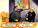 Mission to Moscow movie photo