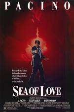 sea_of_love movie cover