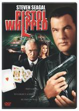 pistol_whipped movie cover