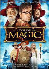 the_colour_of_magic movie cover