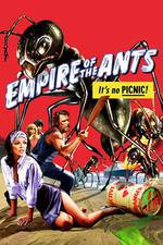 empire_of_the_ants movie cover