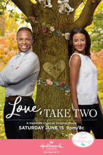 love_take_two movie cover