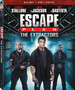 Escape Plan: The Extractors movie photo