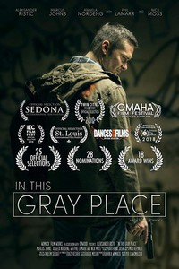 In This Gray Place main cover