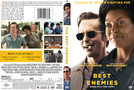 The Best of Enemies movie photo
