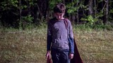 Brightburn movie photo