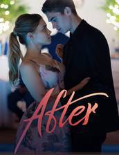 after_2019 movie cover