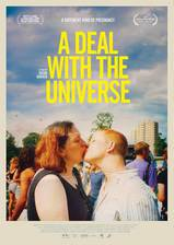 A Deal with the Universe movie cover