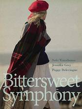 Bittersweet Symphony movie cover