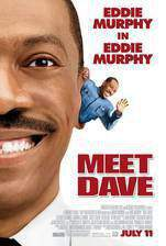 meet_dave movie cover