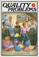 quality_problems movie cover
