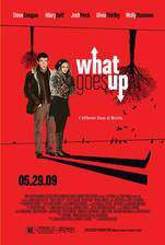 what_goes_up movie cover