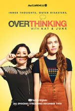 overthinking_with_kat_june movie cover