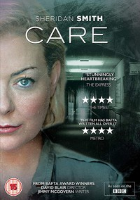 Care main cover