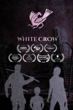 white_crow movie cover