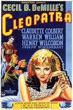 cleopatra_1934 movie cover