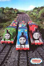 thomas_the_tank_engine_friends movie cover