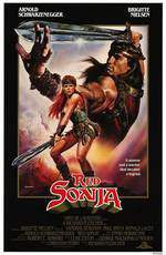 red_sonja movie cover
